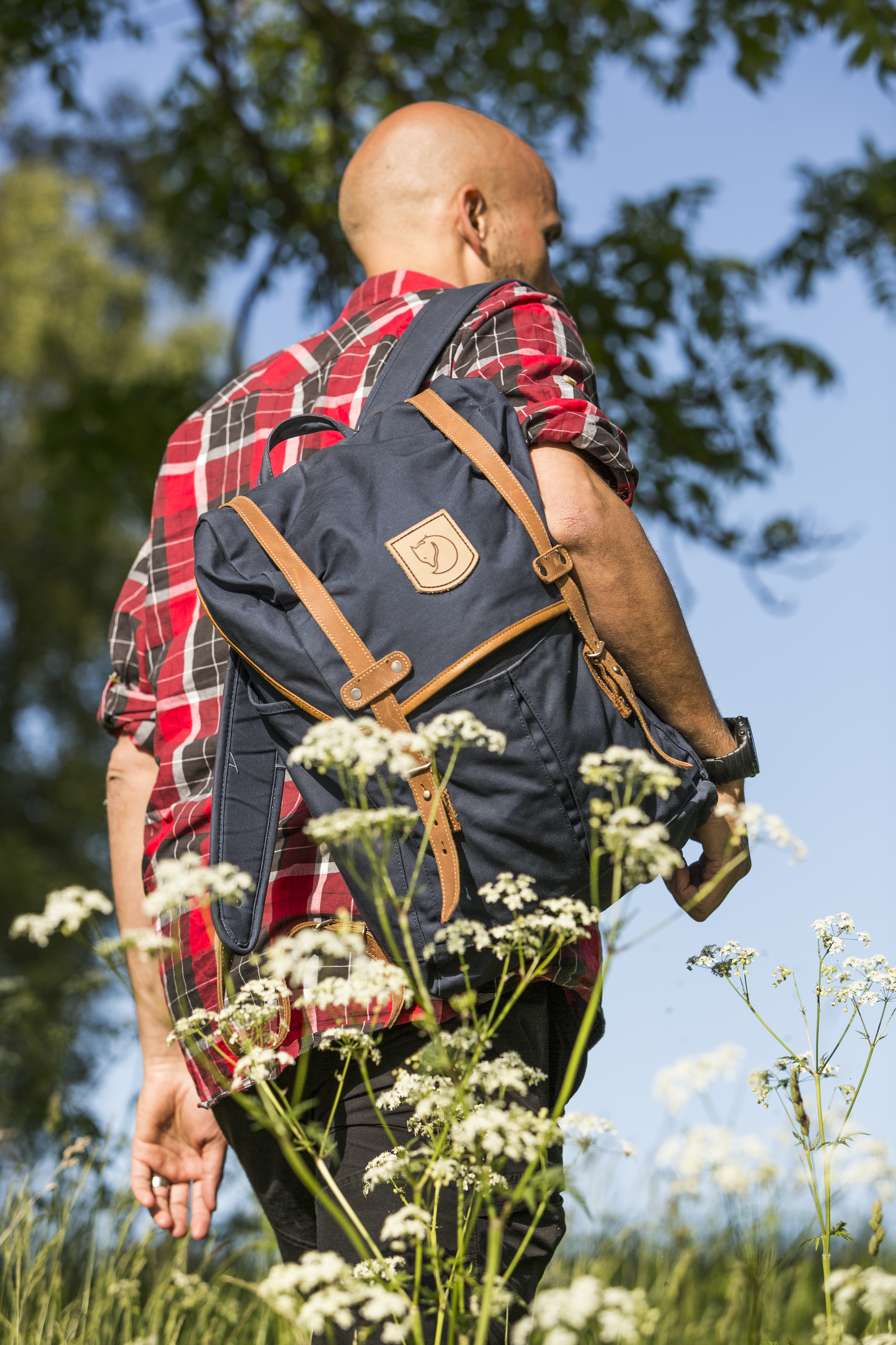 ryggsack 24 b   Outdoors Life